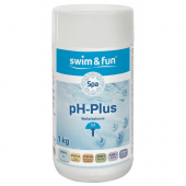 PH-PLUS 1 kg