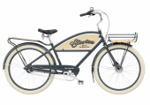 Electra Beach Cruiser Delivery 3i 26