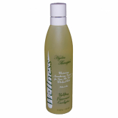Spa Doft Peppermint Eucalyptus 240ml