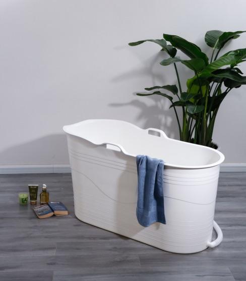 badkar för vuxna