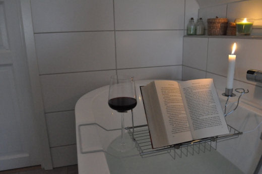 Hylla för badkar. indamix · Hylla för badkar i gruppen Tillbehör    Tillbehör Bubbelbadkar hos Trygghandel Sverige AB ... 2bf42b4a128c1