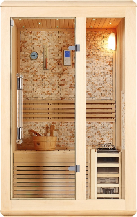infraröd bastu stockholm sex i badkar